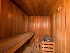 cottage-for-rent_charlevoix_116640