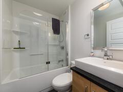 cottage-for-rent_charlevoix_116643