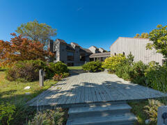 cottage-for-rent_charlevoix_116645