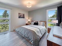 cottage-for-rent_charlevoix_81468