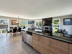 cottage-for-rent_charlevoix_81471