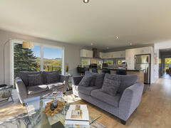 cottage-rental_la-maison-d-hector_116616