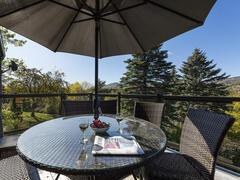 cottage-rental_la-maison-d-hector_116635