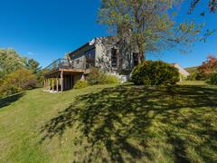 cottage-rental_la-maison-d-hector_116641
