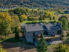 cottage-rental_la-maison-d-hector_116646