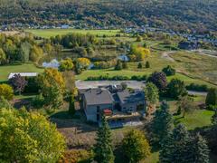 cottage-rental_la-maison-d-hector_116647