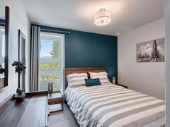 cottage-rental_la-maison-d-hector_81473