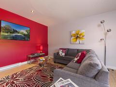 location-chalet_la-maison-d-hector_116611