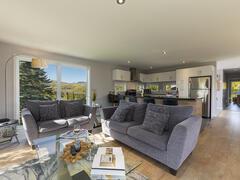 location-chalet_la-maison-d-hector_116616