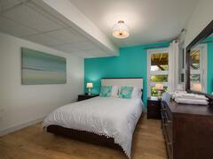 rent-cottage_Baie-St-Paul_116607