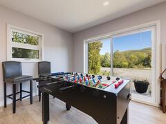 rent-cottage_Baie-St-Paul_116612