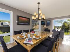 rent-cottage_Baie-St-Paul_116614