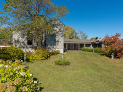 rent-cottage_Baie-St-Paul_116639