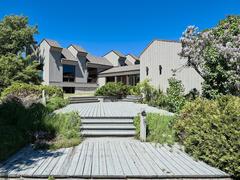 rent-cottage_Baie-St-Paul_81465