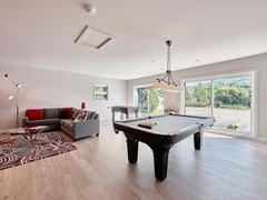 rent-cottage_Baie-St-Paul_81469