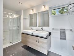 rent-cottage_Baie-St-Paul_81470