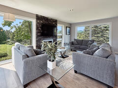 rent-cottage_Baie-St-Paul_81472