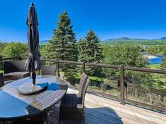 rent-cottage_Baie-St-Paul_81474