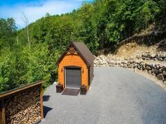 chalet-a-louer_lanaudiere_81557