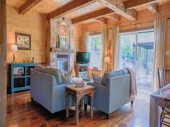 chalet-a-louer_lanaudiere_81558