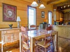 chalet-a-louer_lanaudiere_81561