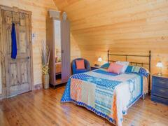 chalet-a-louer_lanaudiere_81565