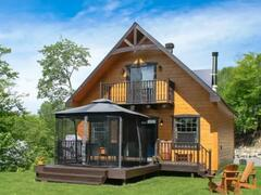 rent-cottage_Entrelacs_81554