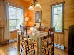 rent-cottage_Entrelacs_81560