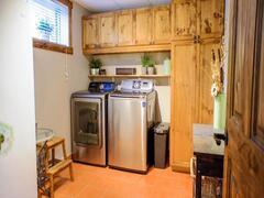 rent-cottage_Entrelacs_81568