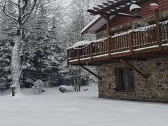 location-chalet_la-terrasse-ensoleillee_99281