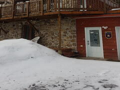 location-chalet_la-terrasse-ensoleillee_99291