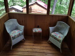 location-chalet_mountainview-chalet-calabogie_129649