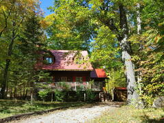 location-chalet_mountainview-chalet-calabogie_82156