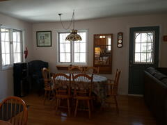 location-chalet_mountainview-chalet-calabogie_82159
