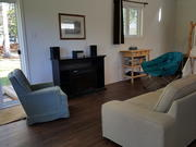 cottage-for-rent_ontario-est_82191