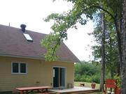 cottage-rental_loon-lookout-cottage-for-rent_112656