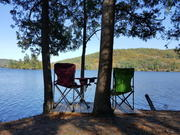cottage-rental_loon-lookout-cottage-for-rent_82189