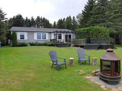 cottage-for-rent_acadian-coastline_109893