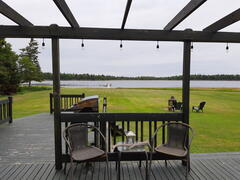 rent-cottage_Richibucto_109892