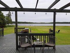 rent-cottage_Richibucto_109892
