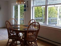 rent-cottage_Richibucto_91304