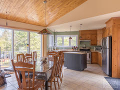 cottage-for-rent_centre-du-quebec_109361