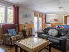 cottage-for-rent_centre-du-quebec_109369