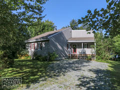 cottage-for-rent_centre-du-quebec_82508