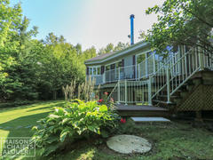 cottage-for-rent_centre-du-quebec_82513