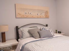 cottage-for-rent_centre-du-quebec_86409