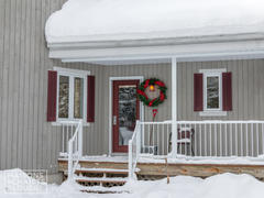 cottage-for-rent_centre-du-quebec_86427
