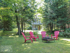 cottage-for-rent_centre-du-quebec_86433