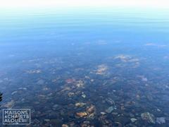 location-chalet_a-l-eau-claire-du-lac-nicolet_82506