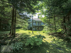 rent-cottage_Saints-Martyrs-Canadiens_82509